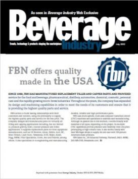 FBN - Offers Quality